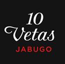 10 Vetas